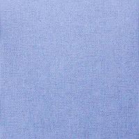 Рулонные шторы Ткань Однотонная А-628 Сиреневый