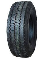 Грузовые шины Long March LM508 265/70 R19,5 143/141J  (ведущая)