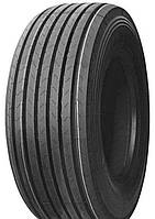 Грузовые шины Long March LM168 435/50 R19,5 160J Прицепная