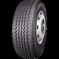 Грузовые шины Long March LM128 385/65 R22,5 160K Прицепная