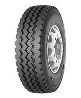 Грузовые шины Matador FM2 315/80 R22,5 156/150K (рулевая)