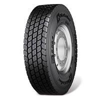 Грузовые шины Matador D HR4 315/60 R22,5 152/148L (ведущая)