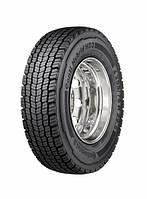Грузовые шины Continental HD3 Hybrid 315/70 R22,5 154/150L (ведущая ось)