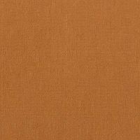 Рулонные шторы Ткань Однотонная А-630 Жёлто-оранжевый