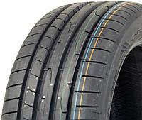 Летние шины Dunlop SP Sport Maxx RT2 235/45 R17 94Y