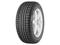 Зимние шины Continental ContiWinterContact TS 810 195/55 R16 87T