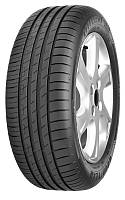 Летние шины Goodyear EfficientGrip Performance 215/45 R17 91W XL