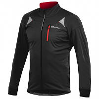 Велокуртка Craft PB Storm Jacket Men