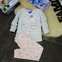 Пижама Frozen Disney KD0082-98-104p, фото 1