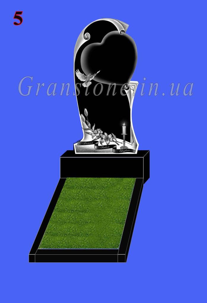Гранитные памятники изготовление с логотипом цена на памятники волгограда из мрамора