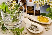 Biovita - магазин биологически активных добавок | Coral Club | iHerb | Nl international