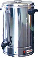 Чаераздатчик 10 літрів FROSTY CP-10A