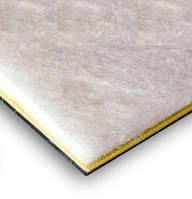 Геомембрана ПВХ термоскреплен с геотекстилем (Geoplas PVC GL), толщина 1.20м х 3.0мм, рулоны 2.20м х 15-20-50м