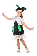 Детский костюм Редька