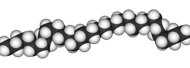 химическая формула состава трубы