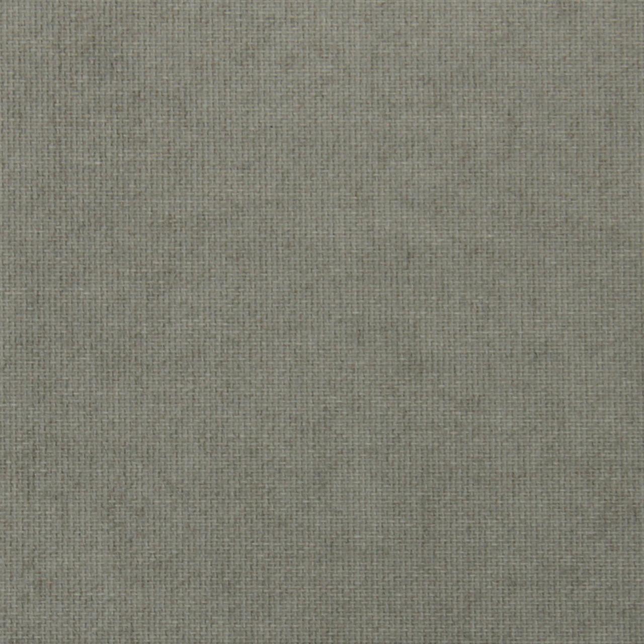 Рулонні штори Тканина Однотонна А-639 Горіховий