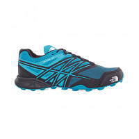 Кроссовки The North Face Men's Ultra MT