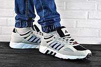 Крутые кроссовки Adidas мужские р.41,42,43,44,45,46