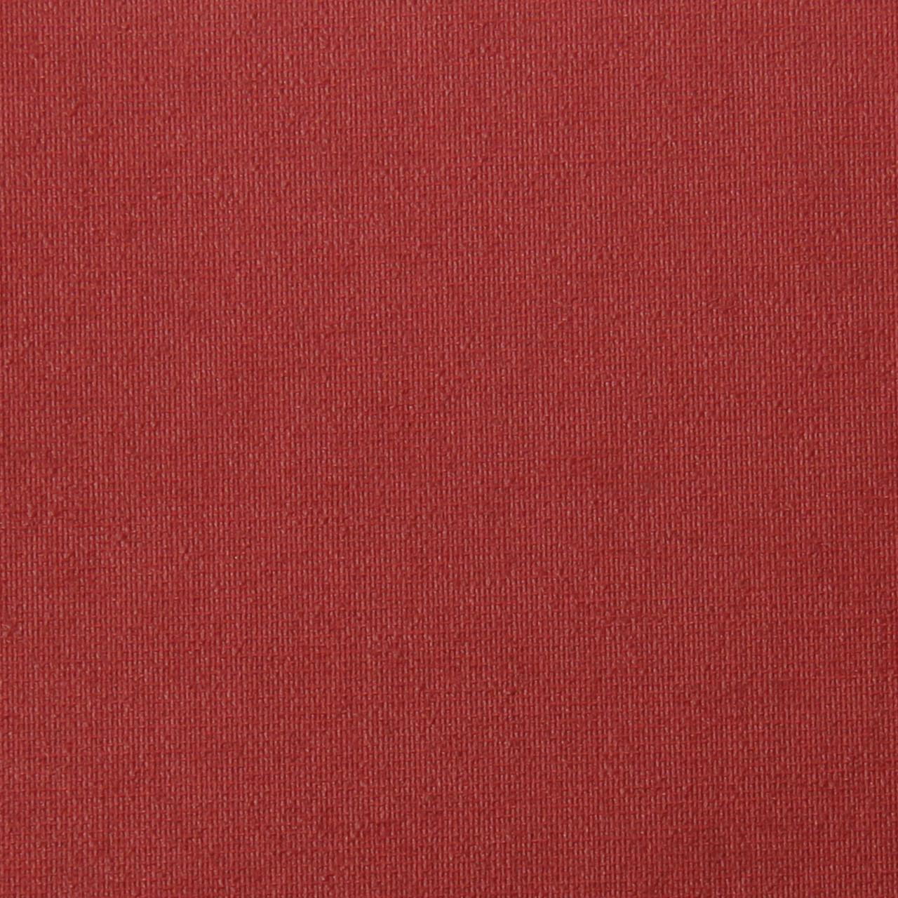 Рулонные шторы Ткань Однотонная А-643 Тропик