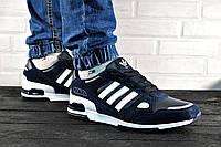 Крутые кроссовки Adidas ZX 750 мужские р.41,42,43,44,45,46