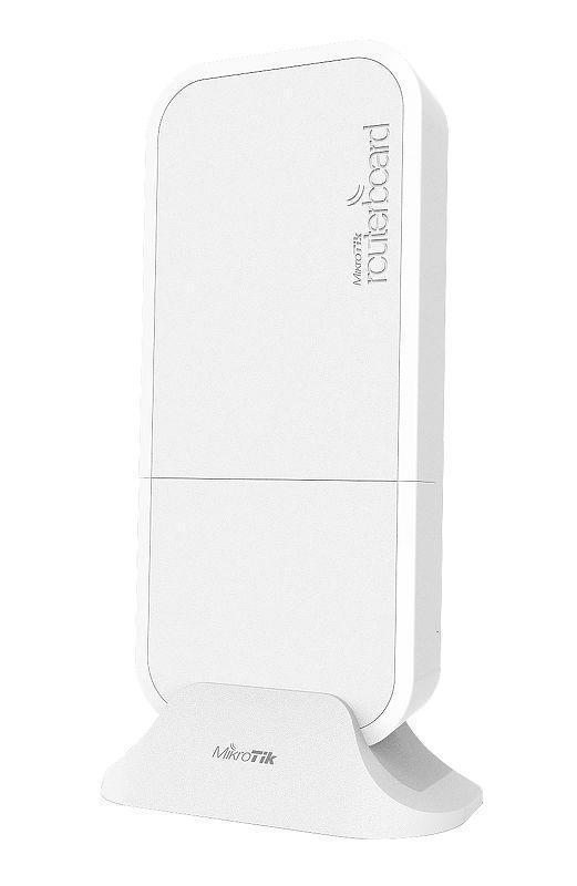 Маршрутизатор Mikrotik wAP LTE kit