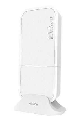 Маршрутизатор Mikrotik wAP LTE kit, фото 2