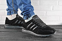 Кроссовки Adidas Originals by white Mountaineering мужские р.41,42,43,44,45,46