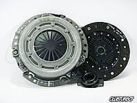 Сцепление Sachs 2110 - 2112, комплект, фото 1
