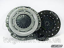 Сцепление Sachs 2110 - 2112, комплект