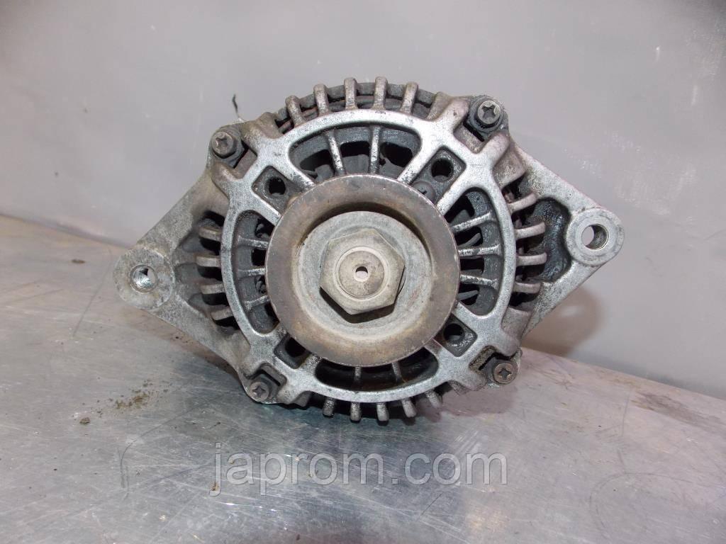 Генератор Mazda 626 GE 1992-1997г.в. FS05-18-300 A2T33191 80A