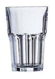 Стакан-хайбол высокий для коктейлей Arcoroc Granity (Гранит) 420 мл (J2603)