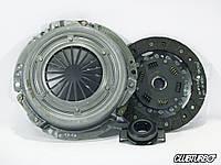 Сцепление Sachs 2108 - 2115, комплект, фото 1