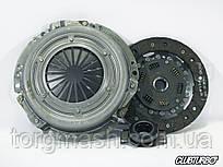 Сцепление Sachs 2108 - 2115, комплект