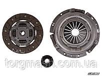 Сцепление Sachs 2101 - 2107,2121, комплект