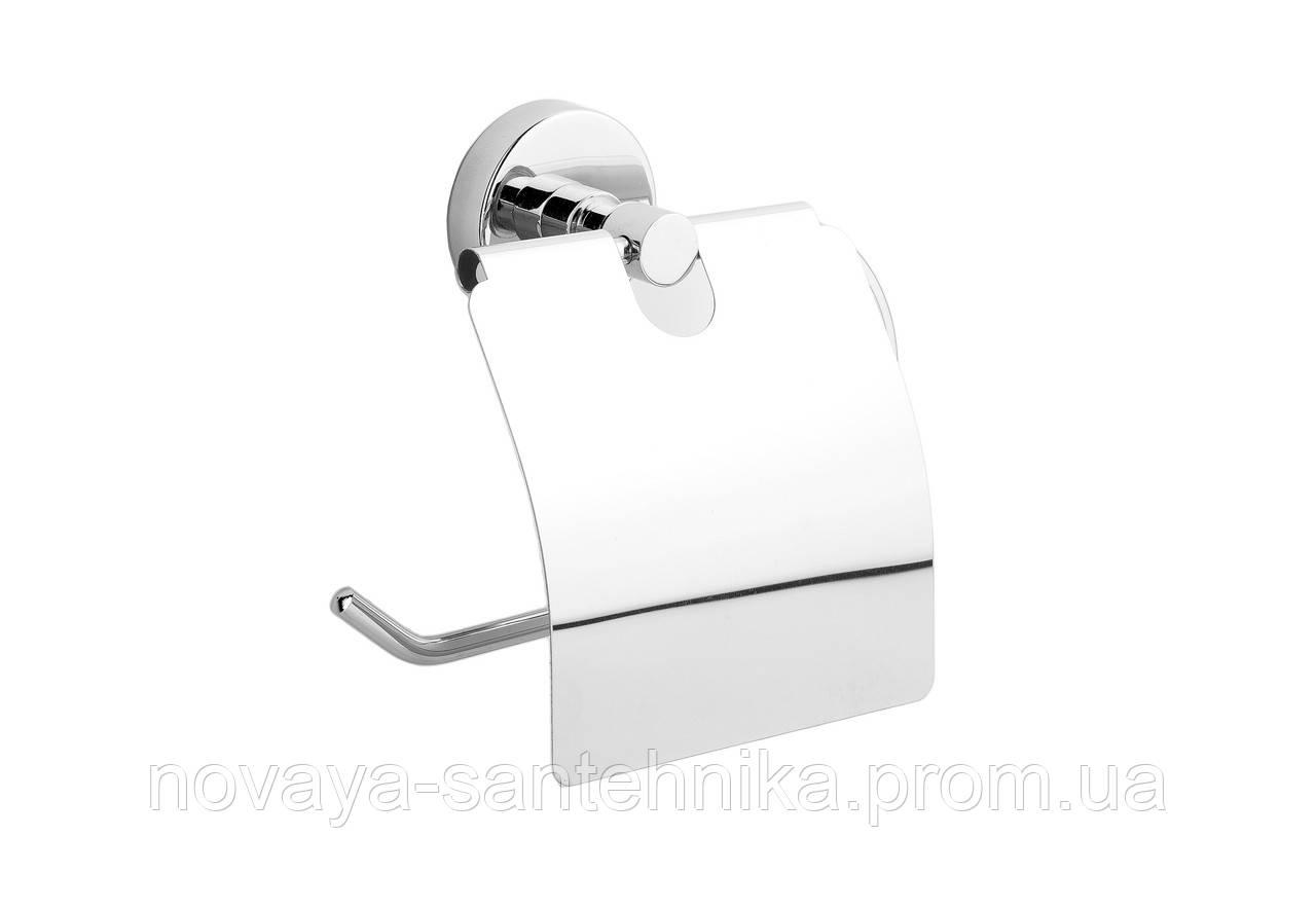 Держатель для туалетной бумаги Urla