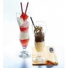 Бокал стеклянный пус-кафе Arcoroc Hawai 440 мл (E0530), фото 2