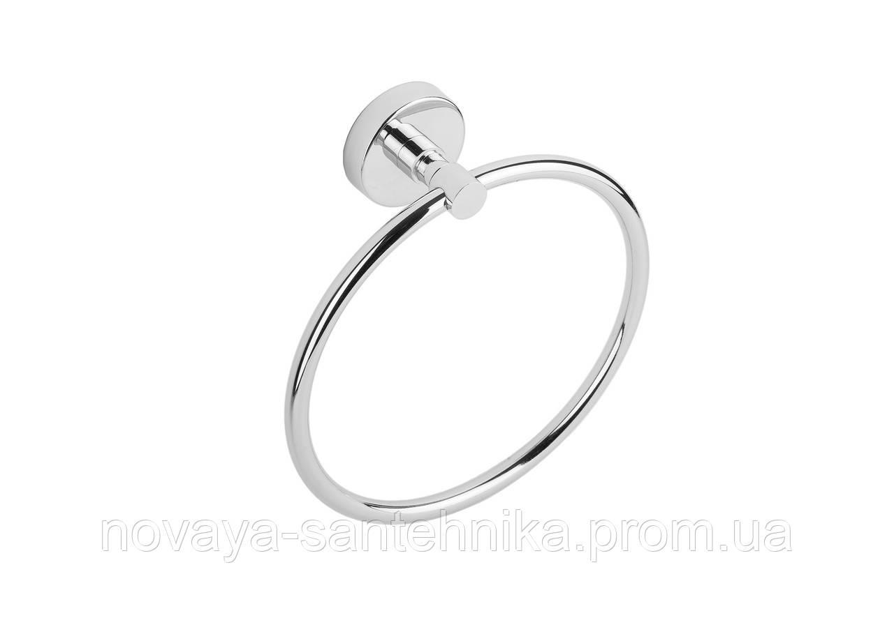 Кольцо для полотенца Urla