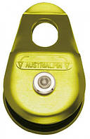 Блок-ролик AustriAlpin Seilrolle AL02B