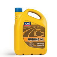 Масло промывочное Yukoil ✔ емкость 3,2 л.