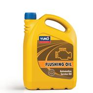 Масло промывочное Yukoil ✔ емкость 4л.