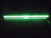 Модуль подсветки 2013SLS32 7030NNB 42 REV1.0 (матрица LTA320HJ06)., фото 1