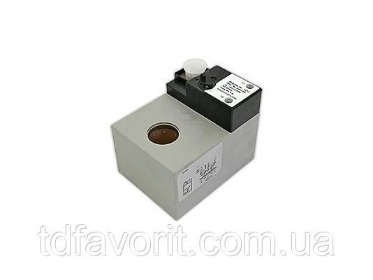 Электромагнитная катушка Dungs для MB-DLE 420 (Magnet Nr1230)