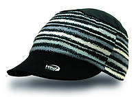 Кепка Wind x-treme Coolcap Dark Lines
