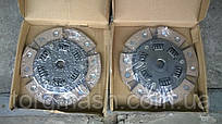 Диск сцепления керамический ВАЗ 2112 6 лепестков AJS