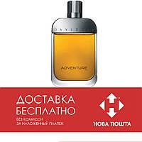 Davidoff Adventure 100 ml
