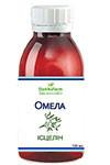 БАЖ «Омела - Исцелин» 100 мл-при опухолях и риске метастазирования