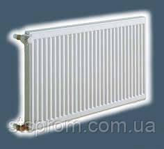 Радиатор стальной GROSS 22 тип 500* 1300