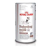 Royal Canin BABYDOG MILK - заменитель молока для щенков 400г