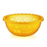 Миска для фруктов 6 л., фото 4