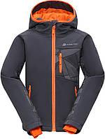 Куртка детская Alpine Pro Takho Ins.